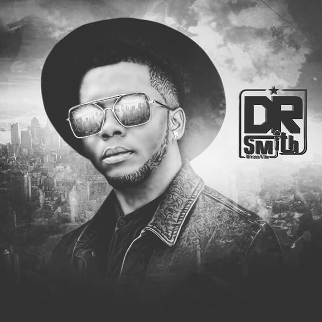 Dr. Smith - Baby U Know