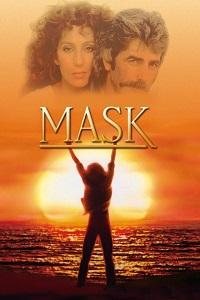 Watch Mask Online Free in HD