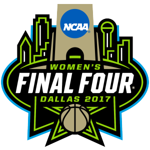 ncaa football broadcast schedule football final four
