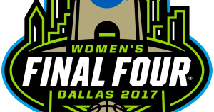 Eye on Sky and Air Sports: 2017 NCAA WBB Tournament Final ...