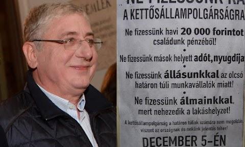 Tizenöt éve szúrták szíven a magyar nemzetet Gyurcsányék 📺 📷