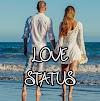 LOVE STATUS - LOVE STATUS 2020 - FB LOVE STATUS