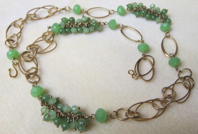https://www.etsy.com/listing/197204795/beautiful-jade-cluster-beads-long-chain?ref=shop_home_active_6