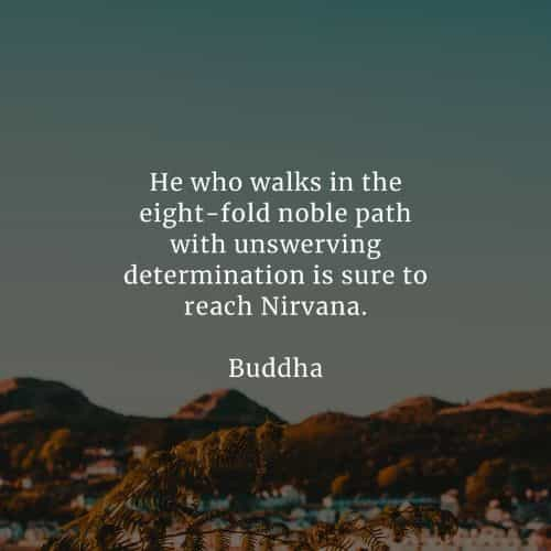 Determination quotes that'll help awaken your will power