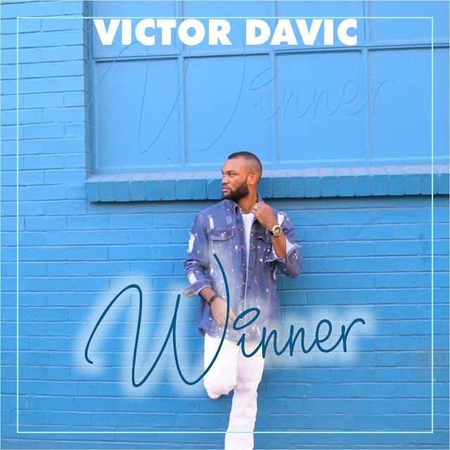 [Music + Video] Winner - Victor Davic