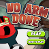 No Arm Done – BEN 10