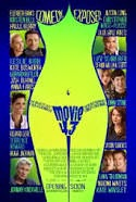 Movie 43 online watch for free