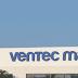 شركة فانطيك المغرب توظيف تقنيي معلوميات