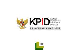 Lowongan Kerja Komisi Penyiaran Indonesia Daerah (KPID) Jawa Timur Periode 2021–2024