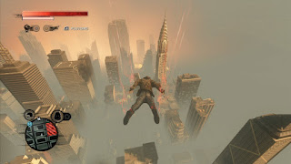 Prototype 2 Full Free Download