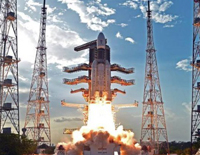 ISRO: India Aims to Send Astronauts to Space by 2021 December
