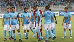Emelec enfrenta a  Independiente Medellin en Copa Libertadores 2017