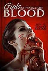 Imagem Teenage Bloodsuckin' Bimbos - Dublado