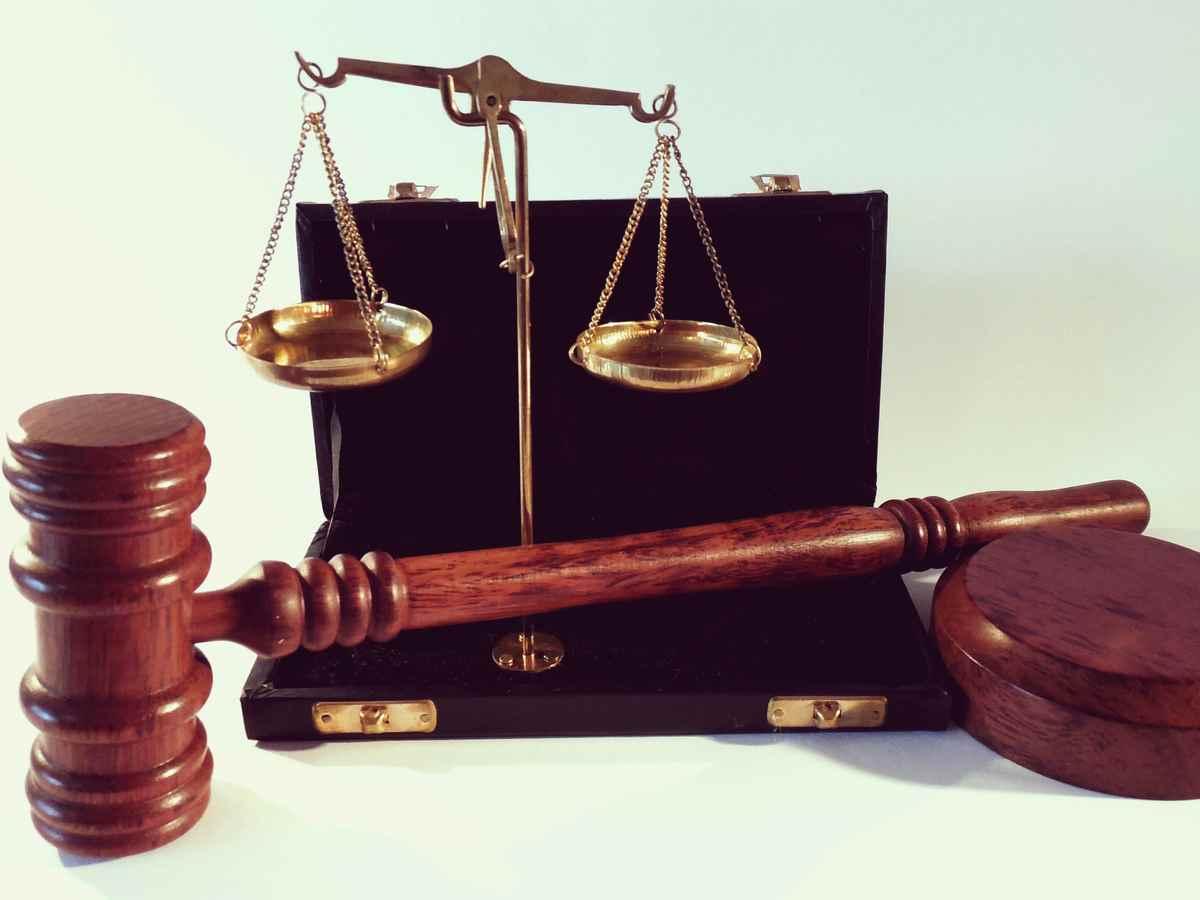 Примирение сторон в арбитражном суде