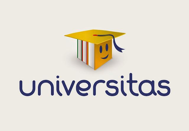 Seleksi Masuk Universitas