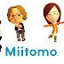 Preregistration Now Open For Miitomo
