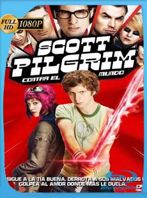 Scott Pilgrim Contra El Mundo (2010) HD [1080p] latino[GoogleDrive] RijoHD