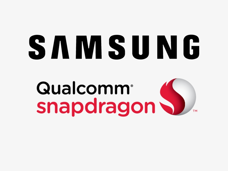 Samsung will allegedly manufacture upcoming Qualcomm Snapdragon flagship chipsets!