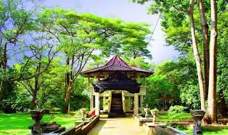 21 Tujuan Tempat Wisata di Palembang Untuk Liburan