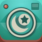 Ainun-app-iOS-apple.jpg