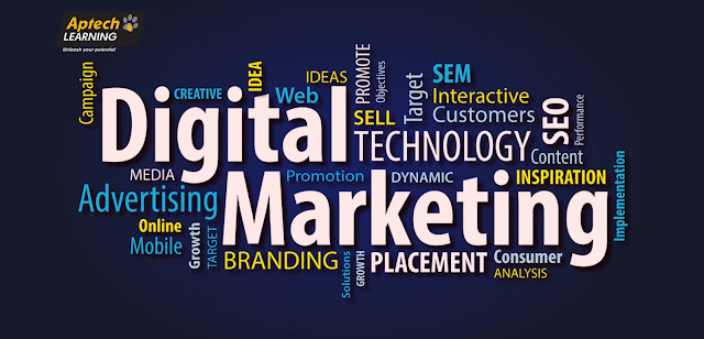 Expand Your Job Opportunities By Excelling In Digital Marketing Training 3