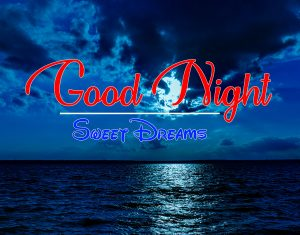 Beautiful Good Night 4k Images For Whatsapp Download 50