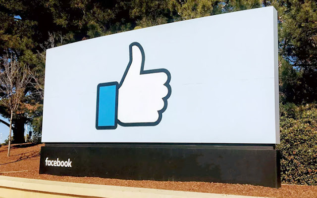 Facebook is Updating its Terms, Data Policy, and Cookies Policy