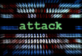 Cyber attack prevention tips