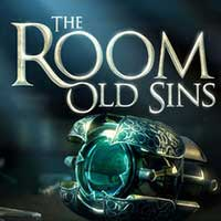 The Room: Old Sins 1.0.1 Apk + Data