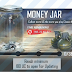 How to get UC from 'Money Jar' Event in PUBG Mobile? Benefits of UC Money Jar?