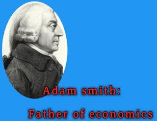 Economic definition