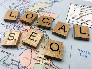 How To Handle Every Local Seo Means Seo For Business In WT1 Hindi