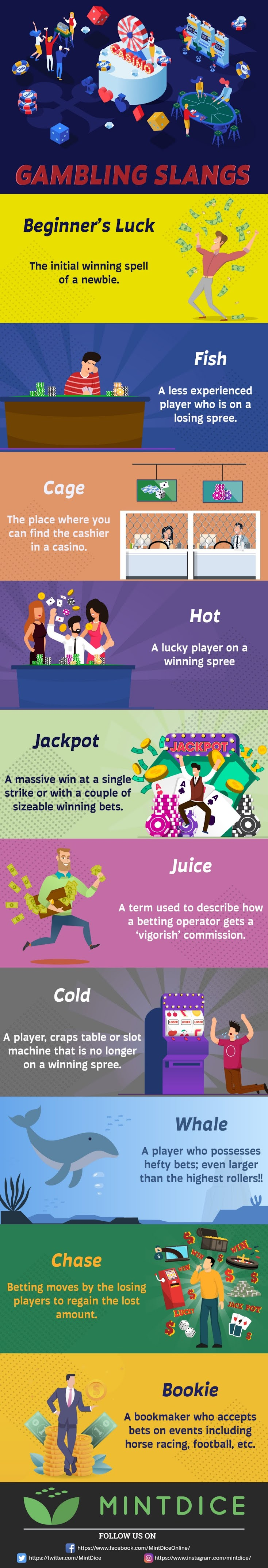 Bitcoin Gambling Slang #infographic #Gambling #infographics #Bitcoin #Gambling Slang #Bitcoin Gambling #Casino #Online Casino #Bitcoin Casino