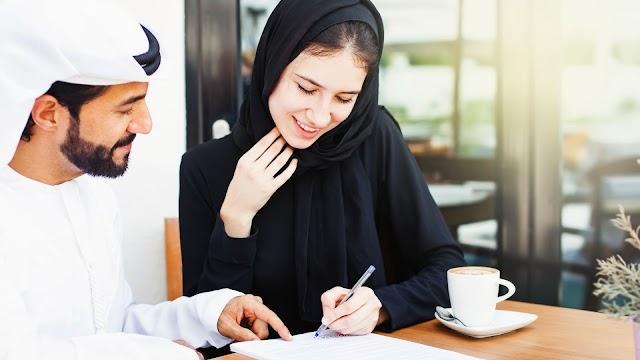 Keuntungan Menggunakan Asuransi Syariah