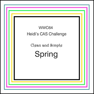 http://watercoolerchallenges.blogspot.com/2016/04/wwc64-heidis-cas-to-cebrate-spring.html