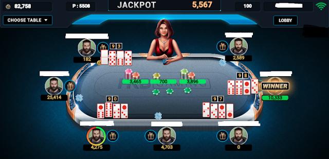 Situs Poker Resmi Khusus Bettor Pemula: Menang-qq.co