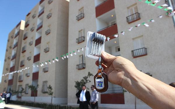 هذه هي تعليمات وزير السكن بخصوص البرامج السكنية و ملفات التسوية
