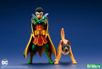 """Super Sons Robin and Ace the Bat-Hound 2 Pack"" - Kotobukiya DC Comics ARTFX+ collection""Super Sons Robin and Ace the Bat-Hound 2 Pack"" - Kotobukiya DC Comics ARTFX+ collection""Super Sons Robin and Ace the Bat-Hound 2 Pack"" - Kotobukiya DC Comics ARTFX+ collection""Super Sons Robin and Ace the Bat-Hound 2 Pack"" - Kotobukiya DC Comics ARTFX+ collection""Super Sons Robin and Ace the Bat-Hound 2 Pack"" - Kotobukiya DC Comics ARTFX+ collection"