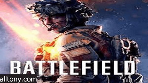 تحميل لعبة باتل فيلد موبايل Battlefield™ Mobile للأندرويد apk