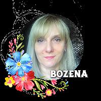 http://karteczkajaskoleczka.blogspot.com/