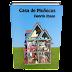 Casa de Muñecas de Henrik Ibsen libro gratis para descargar