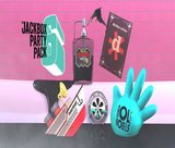 the-jackbox-party-pack-6