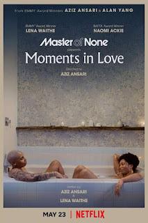 Review – Master of None: 3ª Temporada