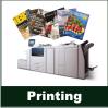 Commercial Printing Course in Urdu