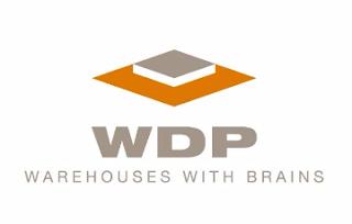 WDP dividend 2021 van 80 cent per aandeel