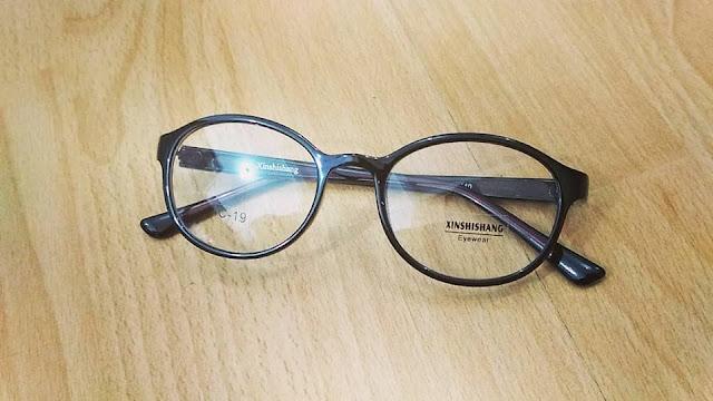 kacamata gaul online semarang