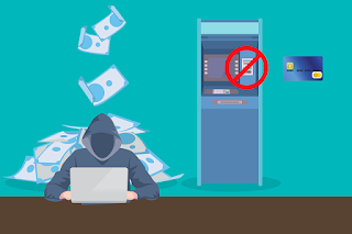 tips dan trik agar terhindar dari penipuan online