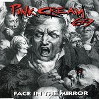[1993] - Face In The Mirror [Single]