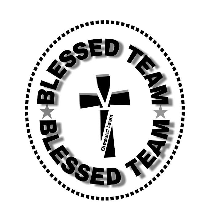 Download Mp3 Guiavara[blessed team]-viajei
