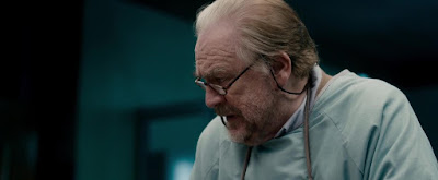 Brian Cox in The Autopsy of Jane Doe (2016)